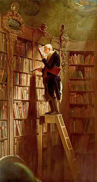 The Repository - the World Poetry Library