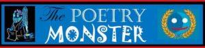 cropped-poetrymonster_topbar_mobile.jpg