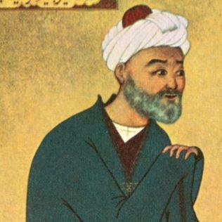 Алишер Ali-Shir Навои Nava'i ظامالدین علیشیر نوایی