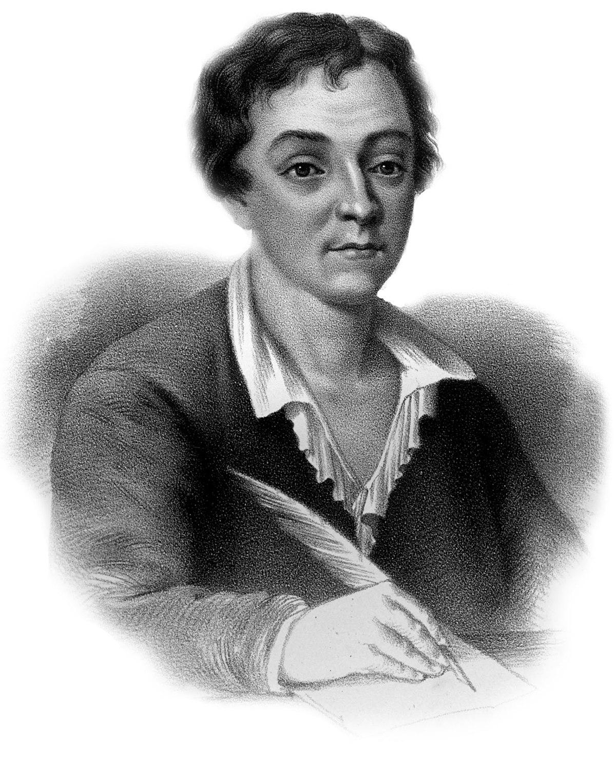 Ипполит Богданович