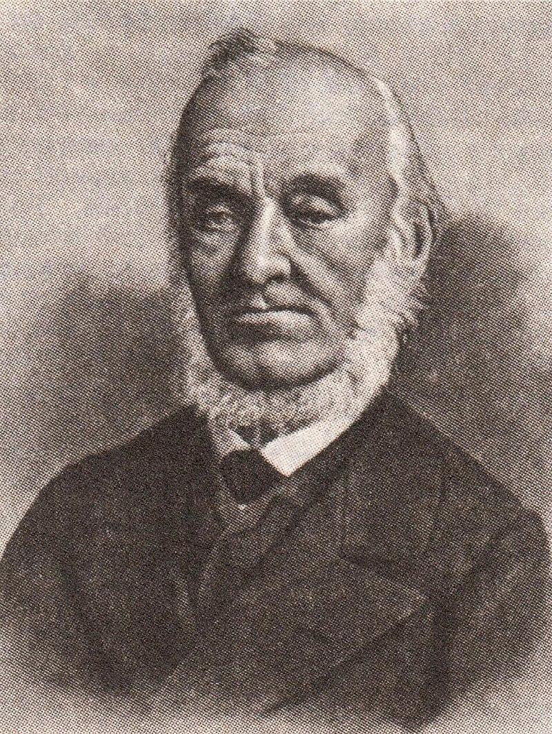 Иван Клюшников