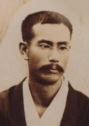 Kawahigashi Кавахигаси Hekigotou Хэкигото Hekigoto