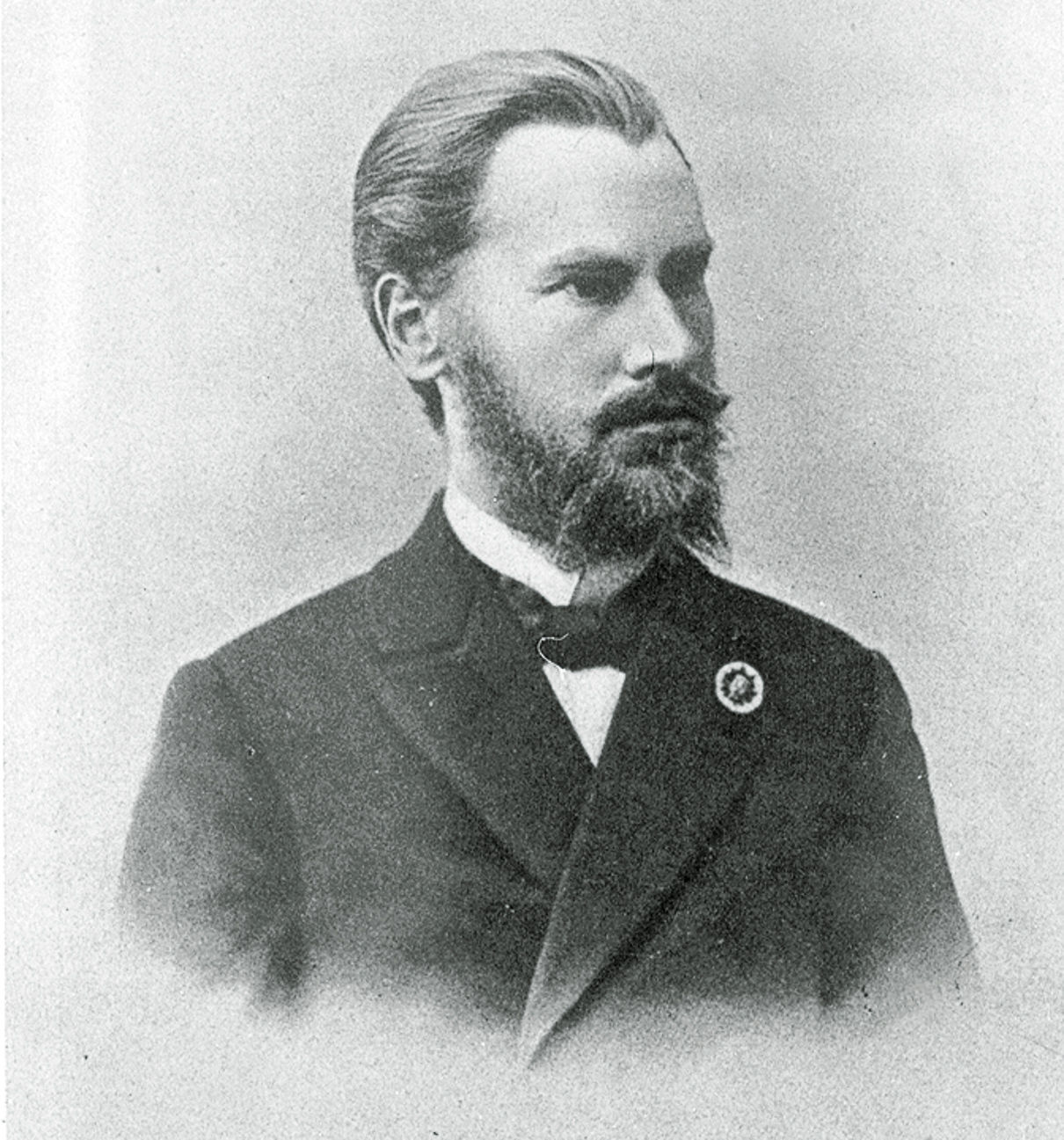 Константин Фофанов