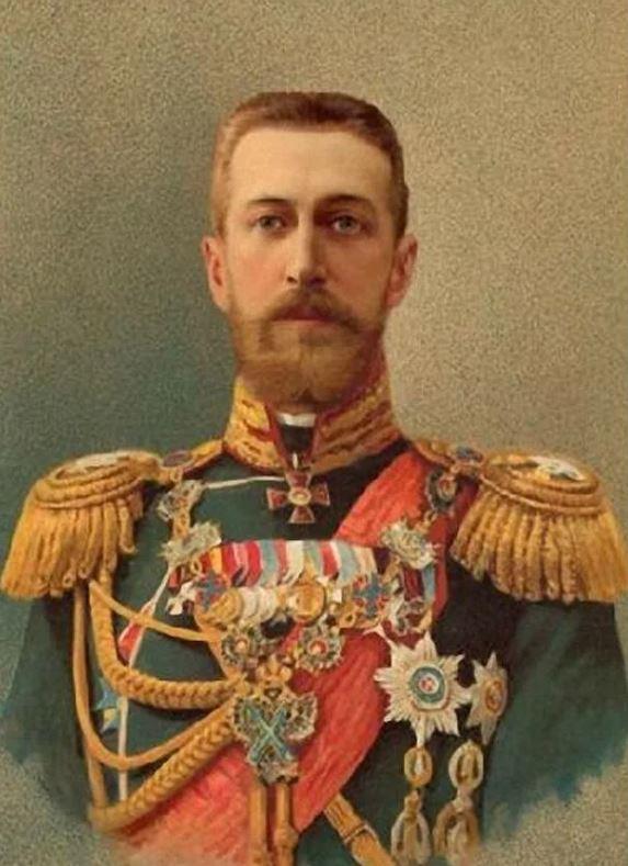 Константин Романов (К.Р.)