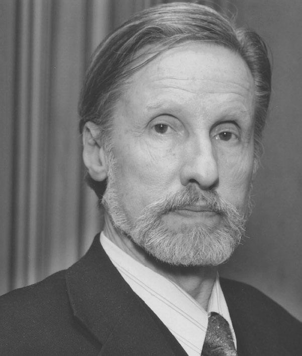 Николай Браун