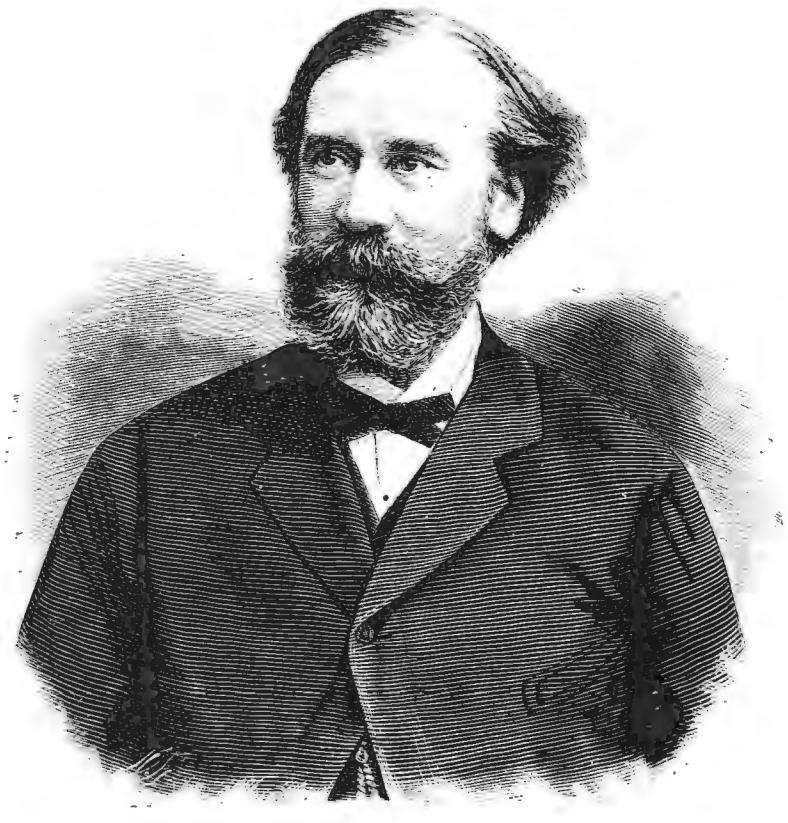 Николай Гербель (Härbel)