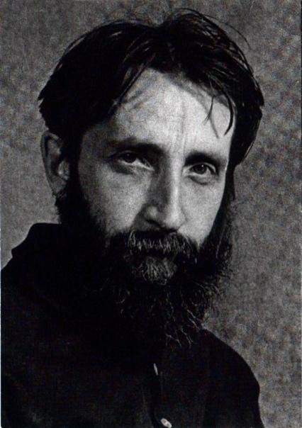 Владимир Британишский