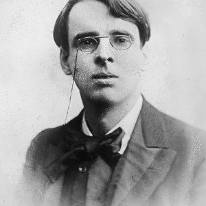 115_William_Butler_Yeats