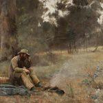 Poetry from Australia, Australian Poetry